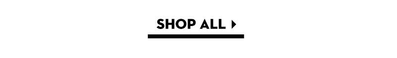 Shop Boronia's Staff Picks