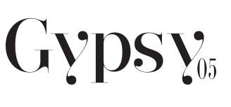 Gypsy05.com