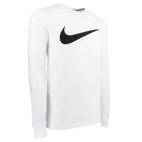 d90d2523de8a8 Proozy - Nike Long Sleeve T-Shirt  14.99