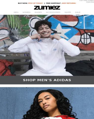 NEW adidas \\\ Men's · Women's · Shoes