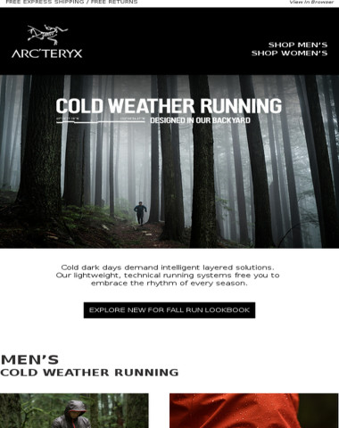 Technical Solutions To Run All Year