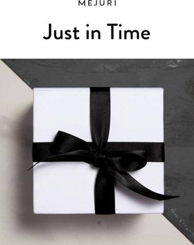 There's still time to get a gift