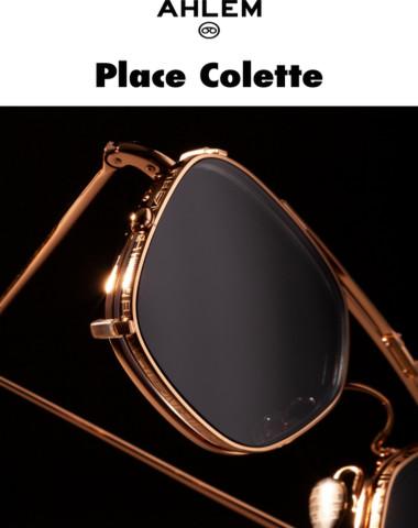 Place Colette