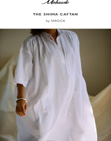 New Arrivals from SMOCK
