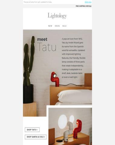 Meet Tatu
