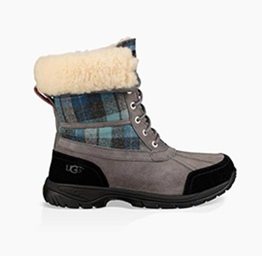 Uggs winter boots sale