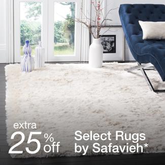 Safavieh rugs