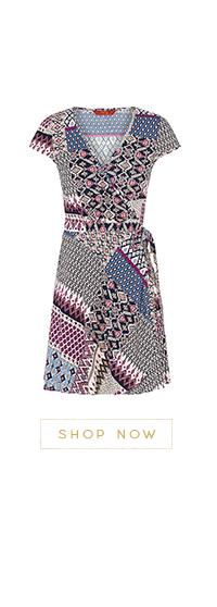 Sittana dress