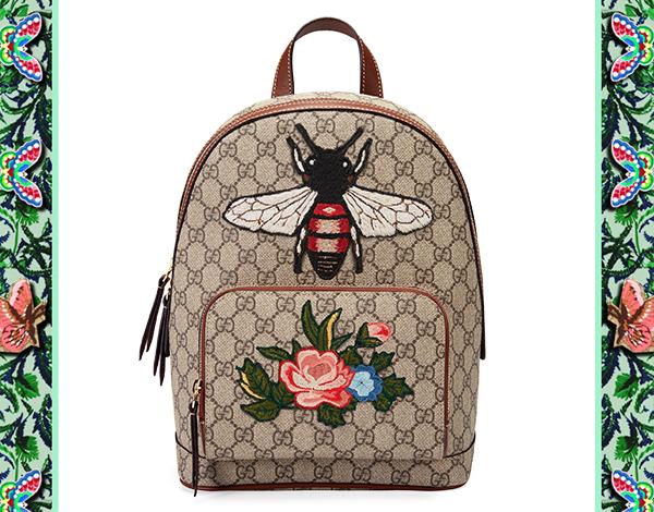 9c2812a8d Gucci - Gucci Garden: The Exclusive Souvenir Collection