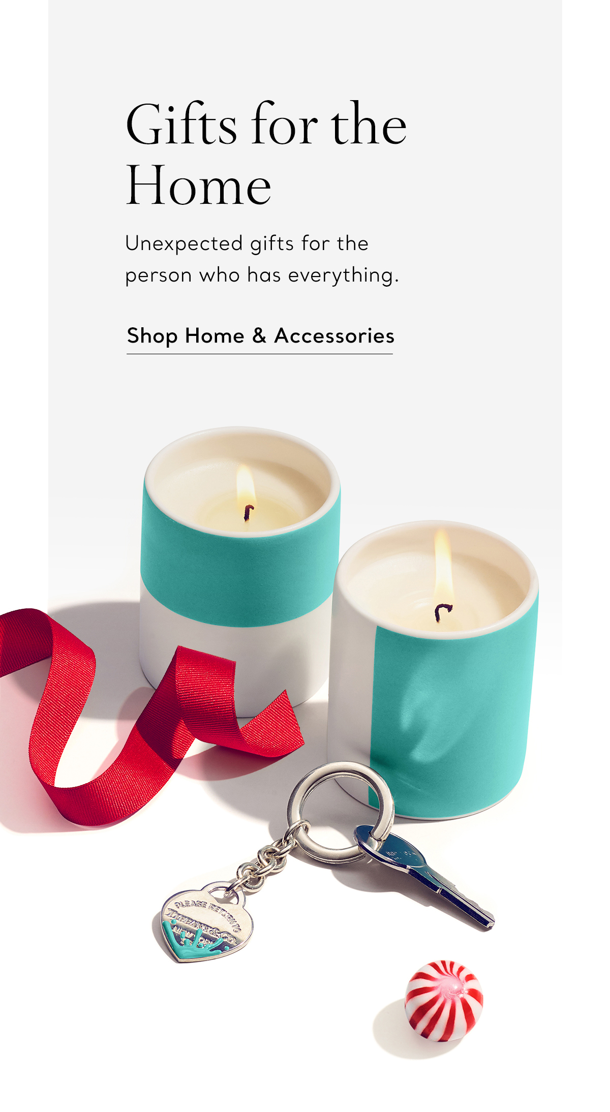 Shop Home & Accessories