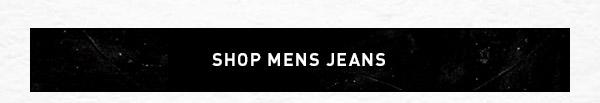Shop Mens Jeans