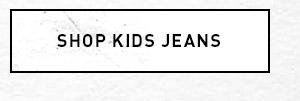 Shop Kids Jeans