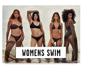 Shop Womens Swim