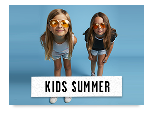 Shop Kids Summer