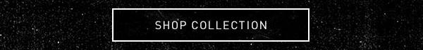 Shop Collection
