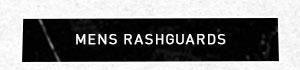 Mens Rashguards