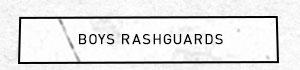 Boys Rashguards