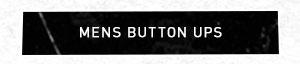 Mens Button Ups