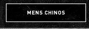 Mens Chinos