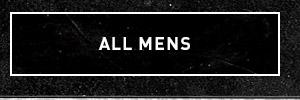 All Mens