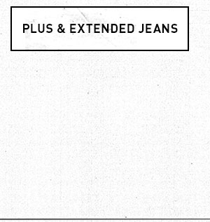 Plus & Extended