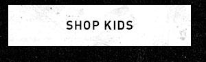 Shop Kids Sale