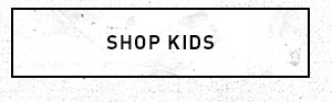Shop Kids Sale