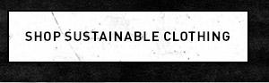 Shop Sustainable Clothing