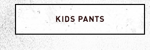 Shop Kids Pants