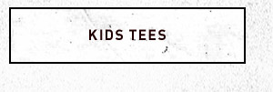 Shop Kids Tees