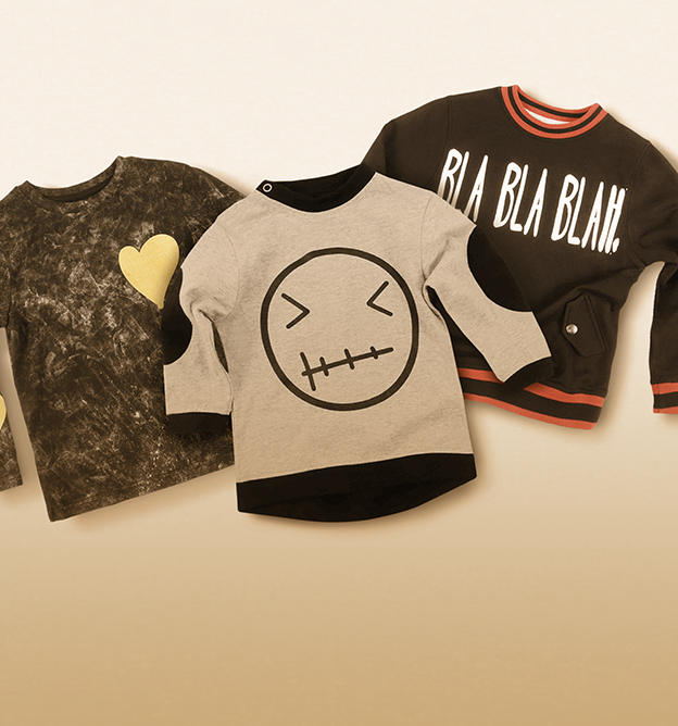 burberry outlet for kids 3eon  Loud Apparel for Baby &Kids