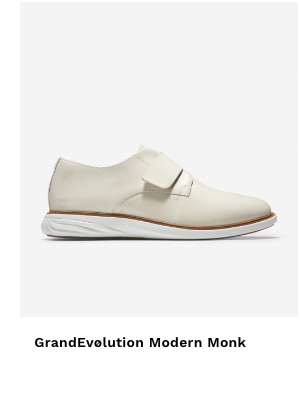 Shop GrandEvolution Modern Monk