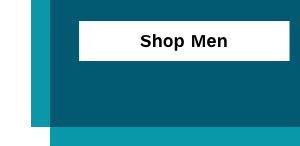 Extra 20% Off | 250+ Sale Styles | With Code EXTRA20 | Shop Men's
