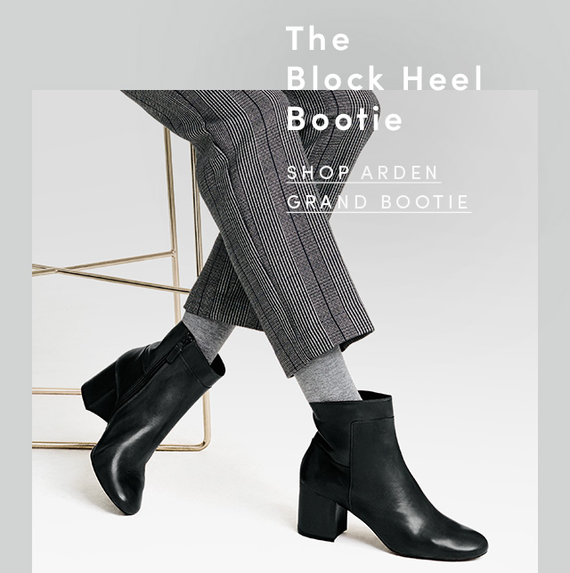 5894201b758 Cole Haan - The Boots For Every Occasion & Style