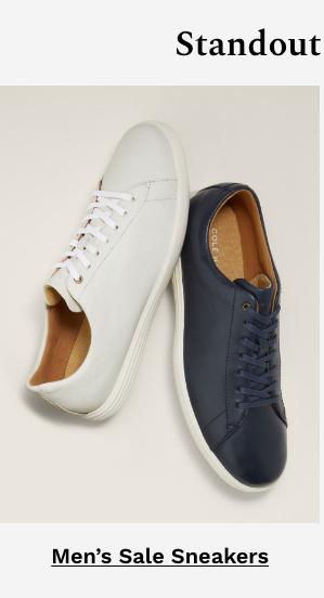 Mens Sale Sneakers