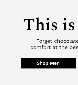 Shop Men CTA