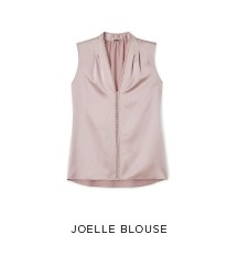 Shop Joelle Blouse