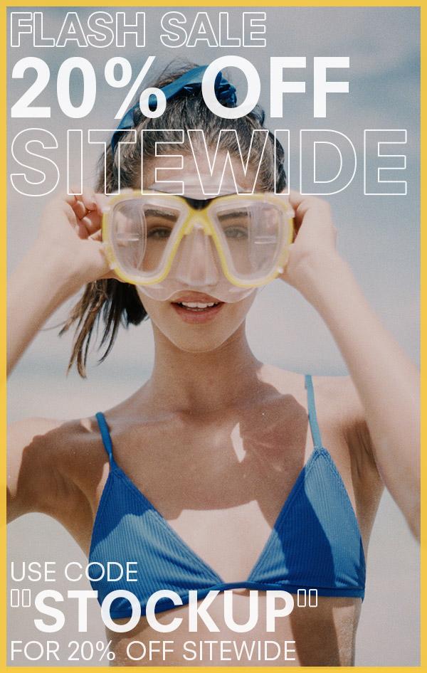 frankies bikinis swimwear