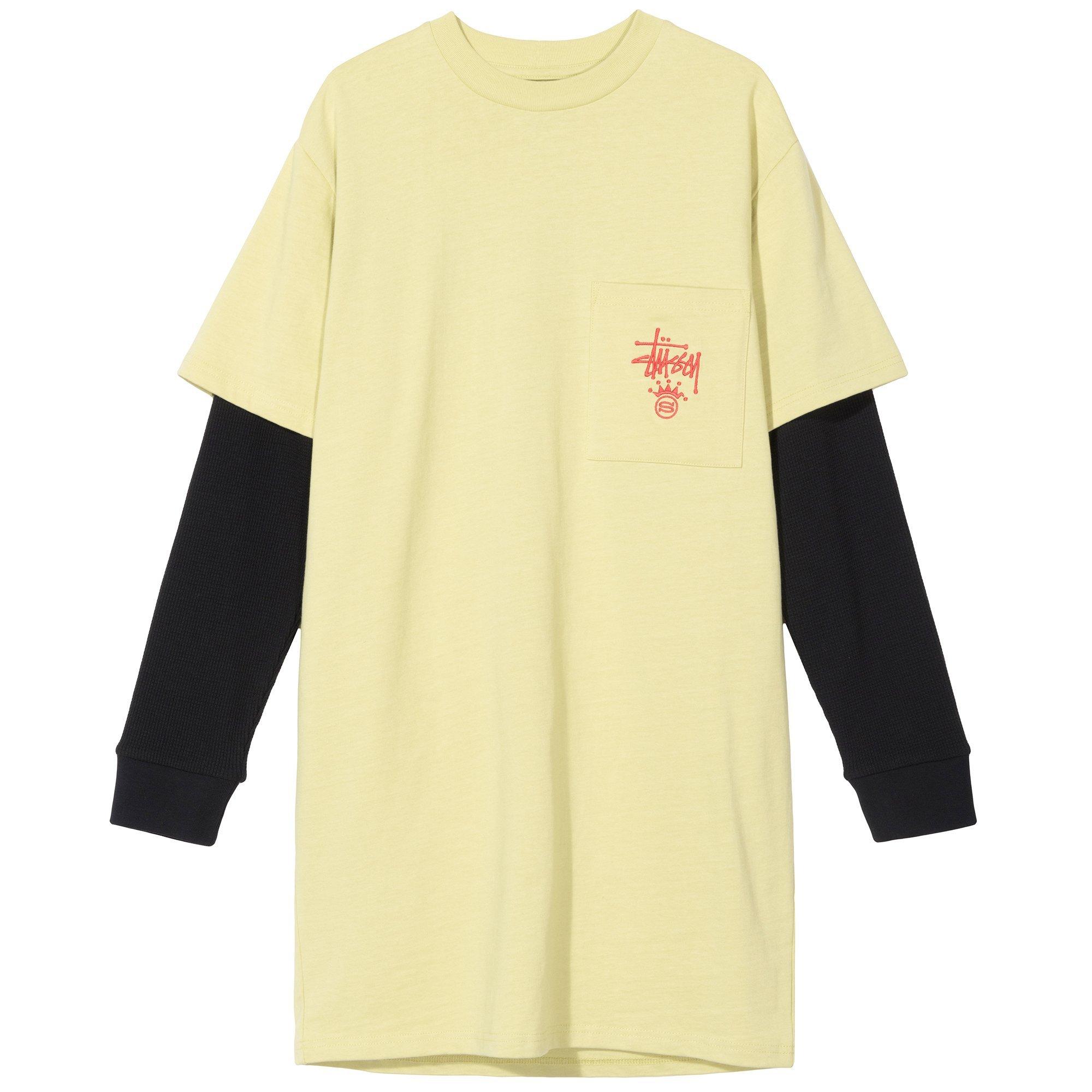 Image of NEAL TWOFER DRESS