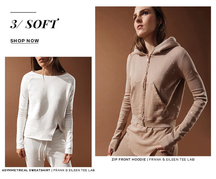 Soft/