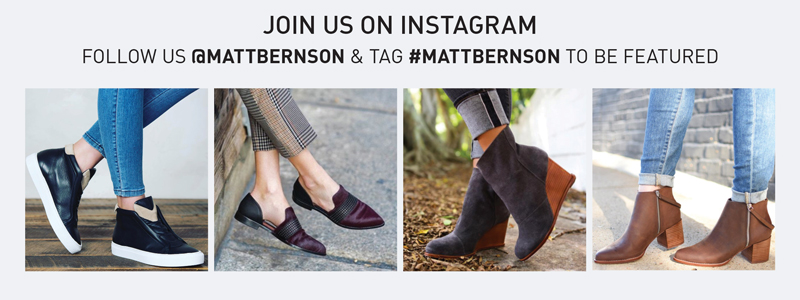 Matt Bernson - it's the day after christmas sale!