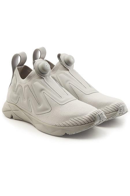 Sneakers | REEBOK