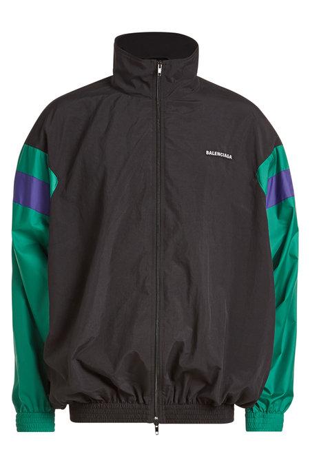Track Jacket | BALENCIAGA