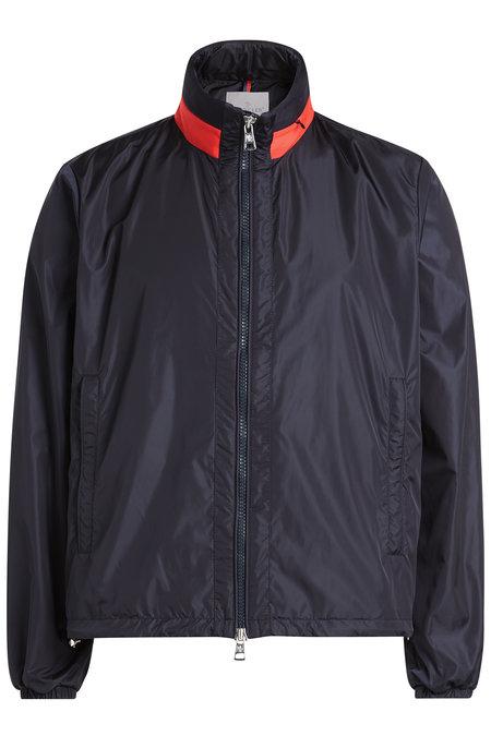 Goulier Jacket | MONCLER