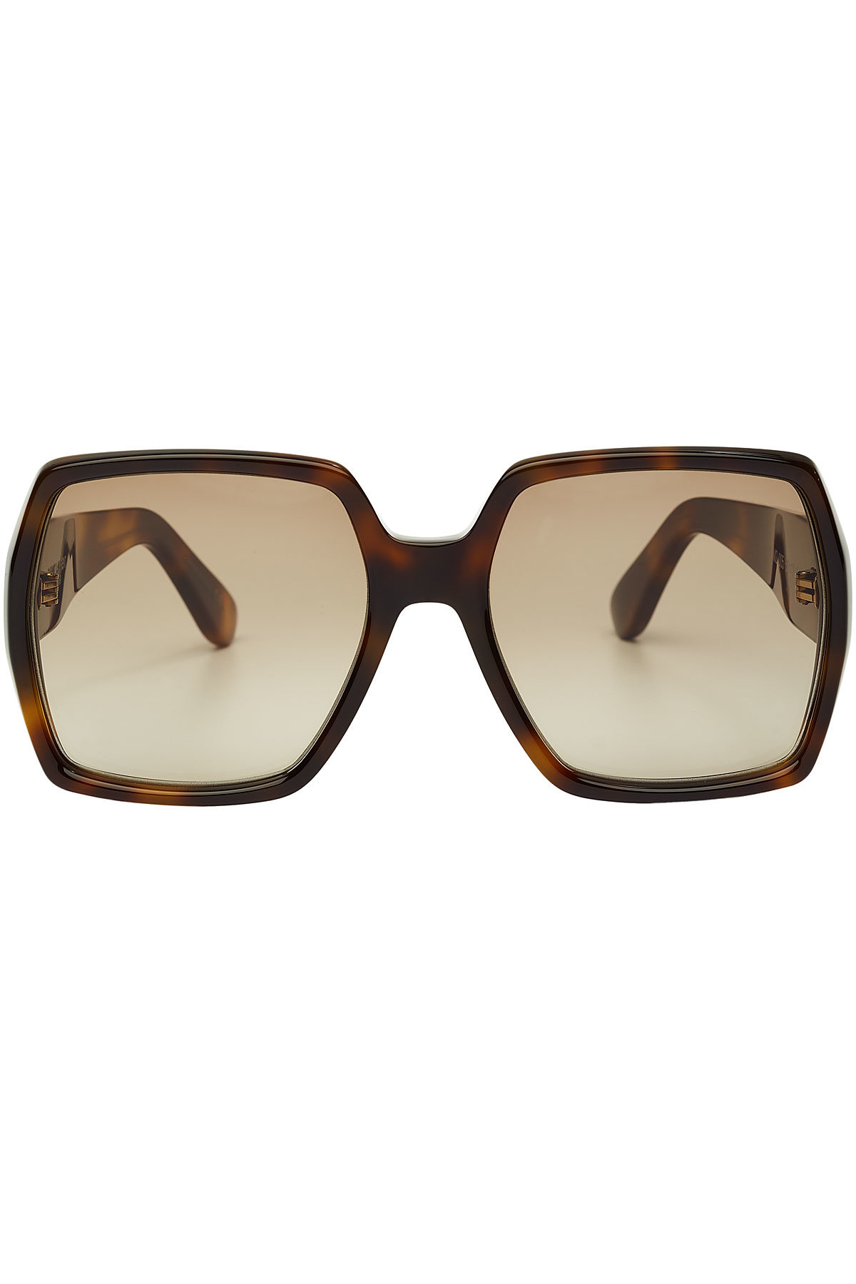 Square Sunglasses | SAINT LAURENT