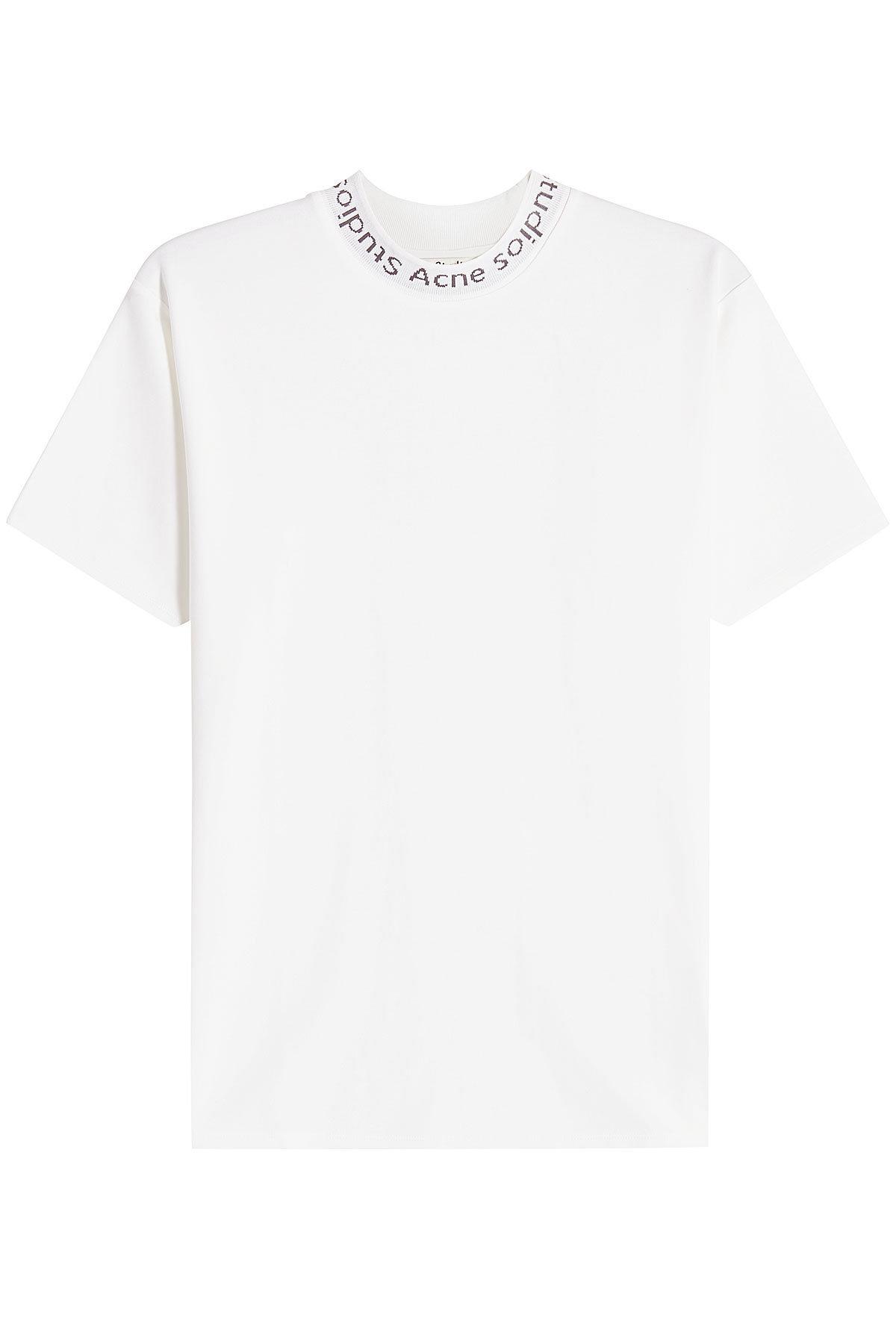 Navid T-Shirt | ACNE STUDIOS