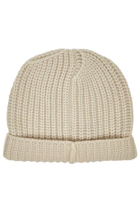 Amelia Cashmere Hat | IRIS VON ARNIM