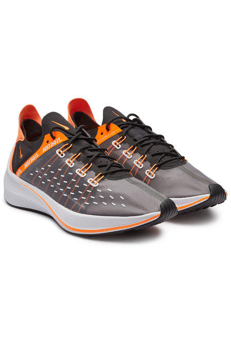 EXP-X14 Sneakers | NIKE