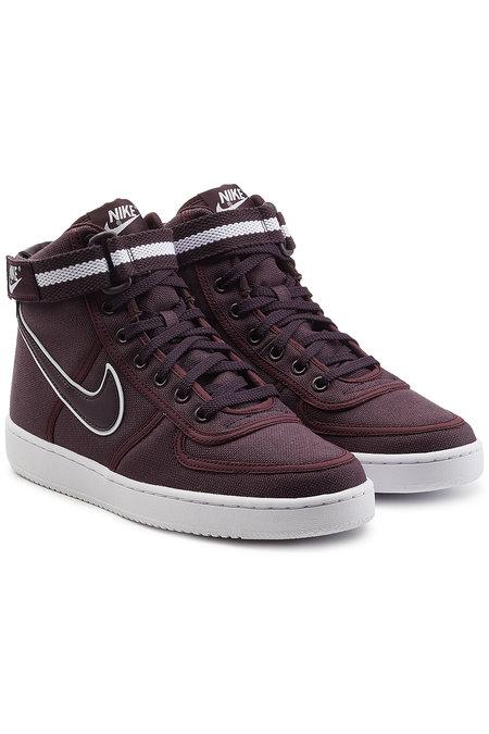 Vandal High-Top Sneakers | NIKE