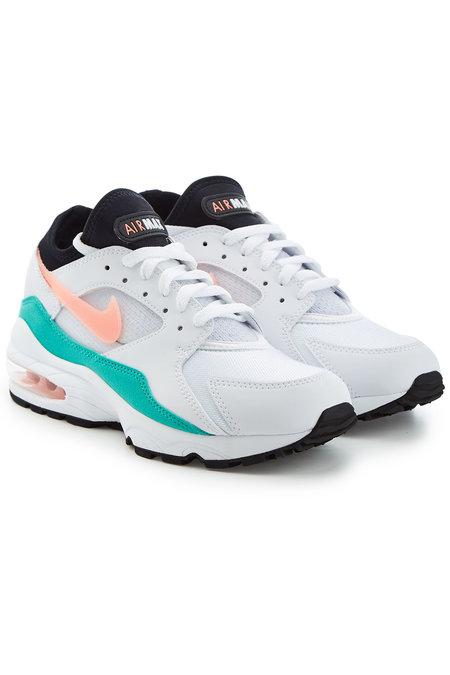 Air Max 93 Sneakers | NIKE